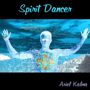 Spirit Dancer
