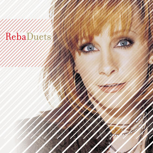 Reba: Duets album