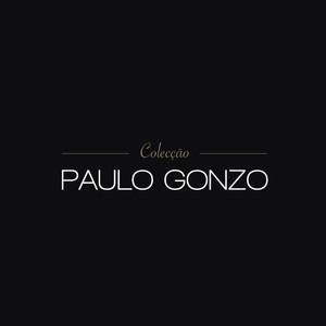 Colecção Paulo Gonzo album