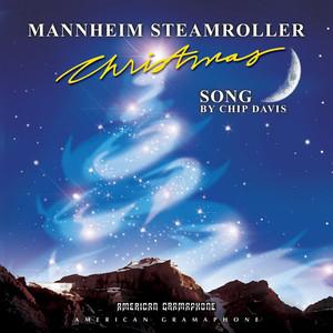 A Fresh Aire Christmas album