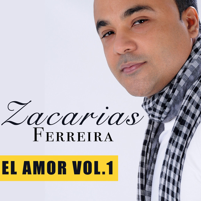 El Amor, Vol. 1