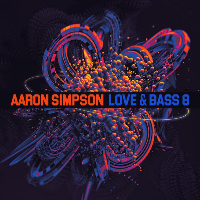 Aaron Simpson presents  Image