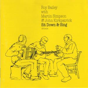 Sit Down & Sing