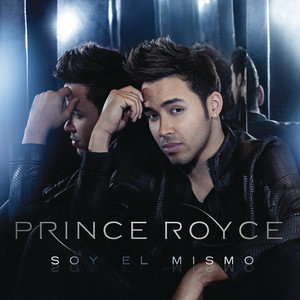 Soy el Mismo (Bonus Tracks Version)