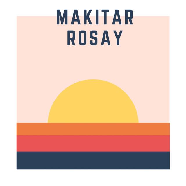Rosay