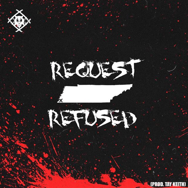 Request Refused