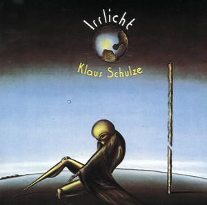 Irrlicht Albumcover
