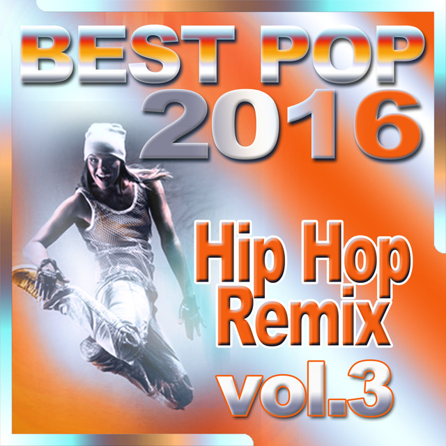Fast Car Hip Hop Remix A Song By Hip Hop Club Hip Hop Remix - Fast car 2016 song