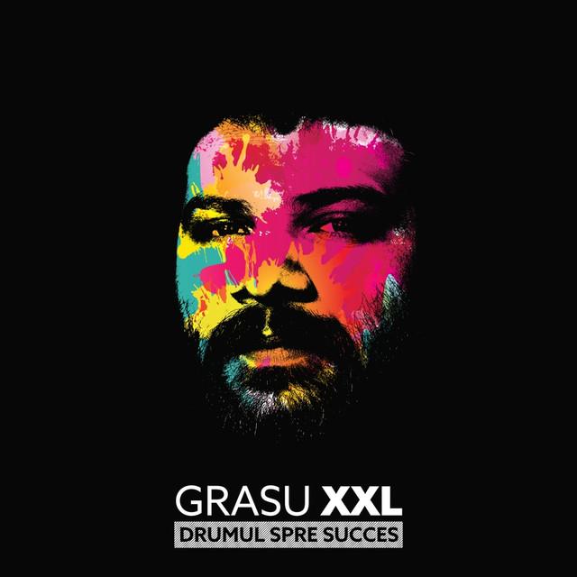 Grasu XXL