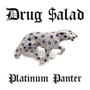 Platinum Panter album
