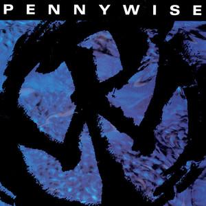 Pennywise album