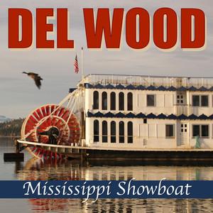 Mississippi Showboat album