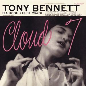 Cloud 7 album