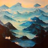 Ambulo Artist | Chillhop