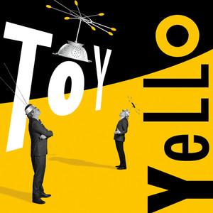 Toy album