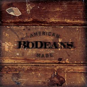 American Made album
