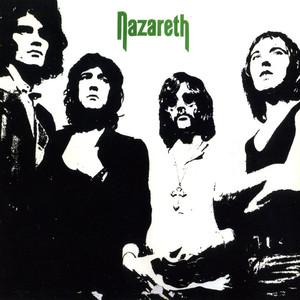 Nazareth album