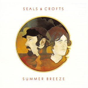 Summer Breeze album