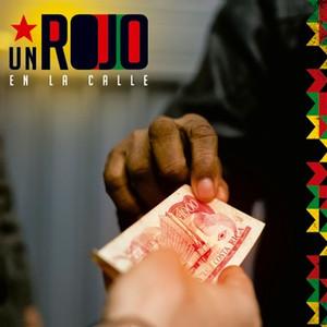 Un Rojo Reggae Band