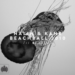 Beachball 2010 (Remixes)