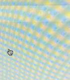 Acid Ghost image