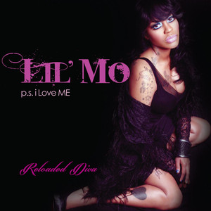 P.S. I Love Me (Reloaded Diva) [Deluxe Version]