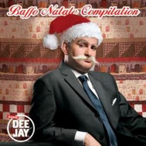 Baffo Natale Compilation album