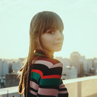 Silvina Moreno