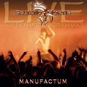 Manufactum album