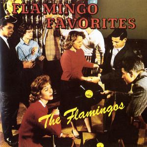 Flamingo Favorites album