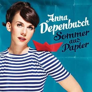 Sommer aus Papier album