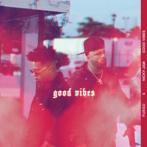 Good Vibes Albümü