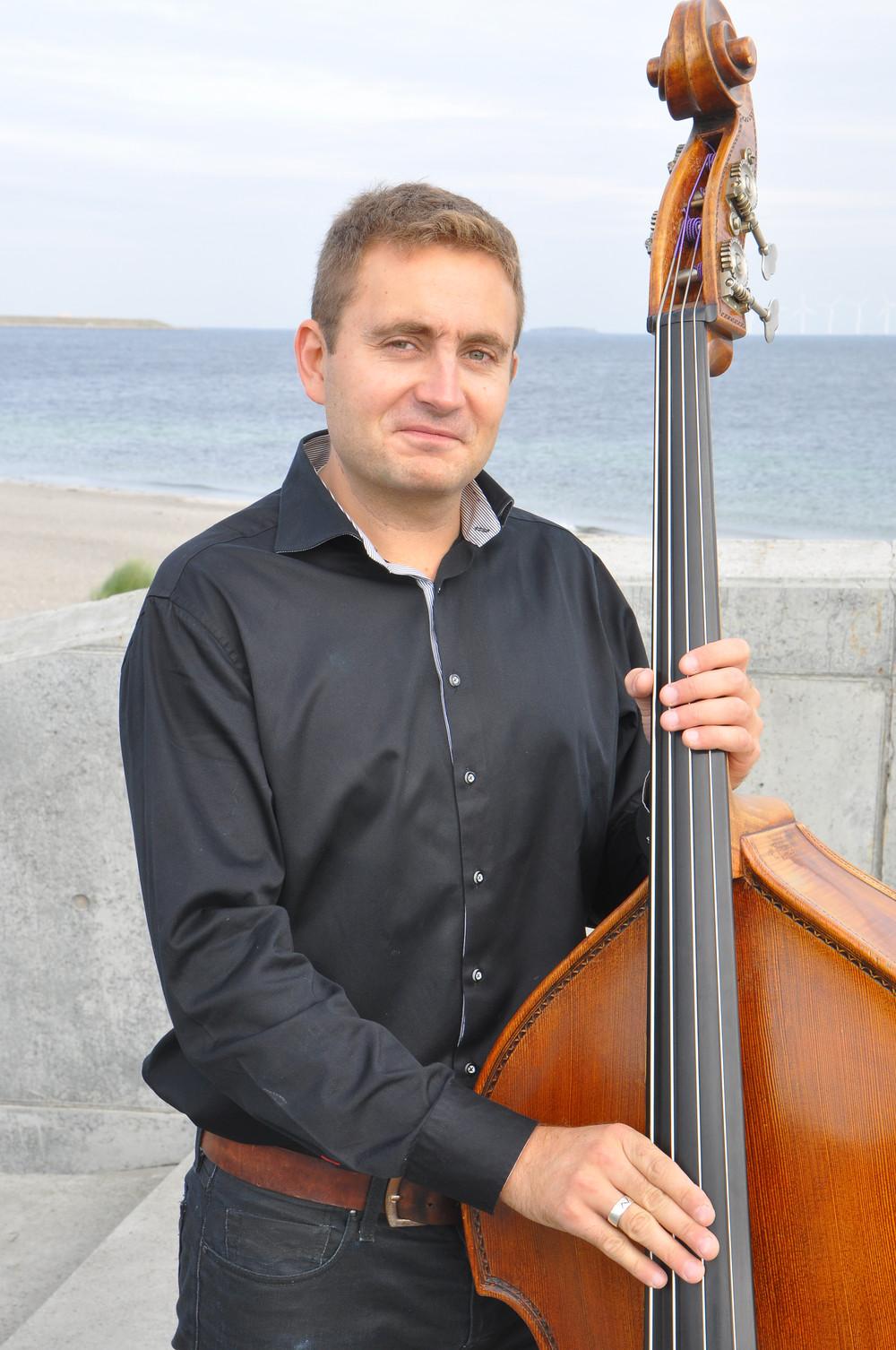 Thomas Fonnesbæk