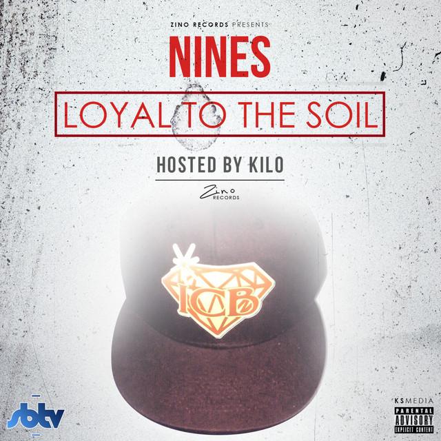 Loyal to the Soil
