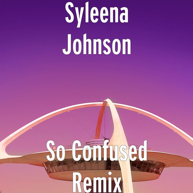 So Confused (Remix)