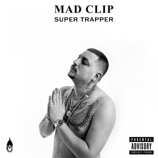 Super Trapper