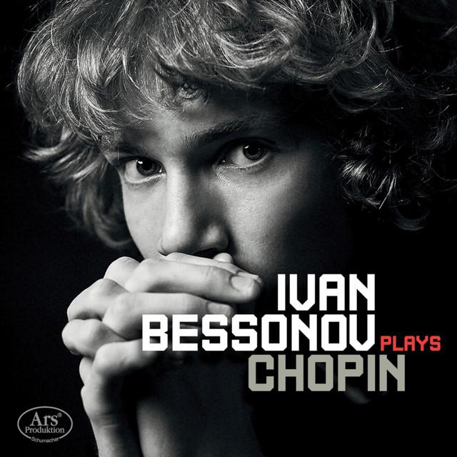 Chopin & Bessonov: Piano Works
