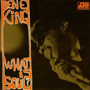 What Is Soul album