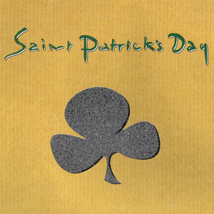 Saint Patrick's Day - Tommy Sands