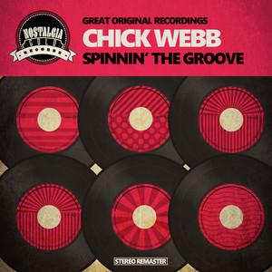 Spinnin' the Groove album