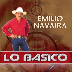 Lo Basico album