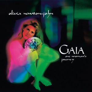 Olivia Newton-John No Matter What You Do cover