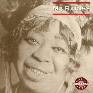 Ma Rainey album