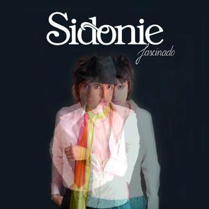 Fascinado - Sidonie