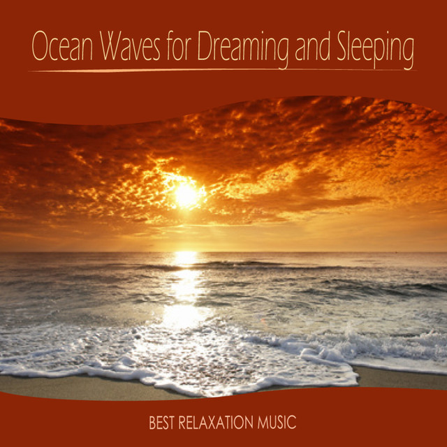 Best Relaxation Music on Spotify