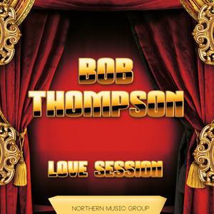 Love Session album