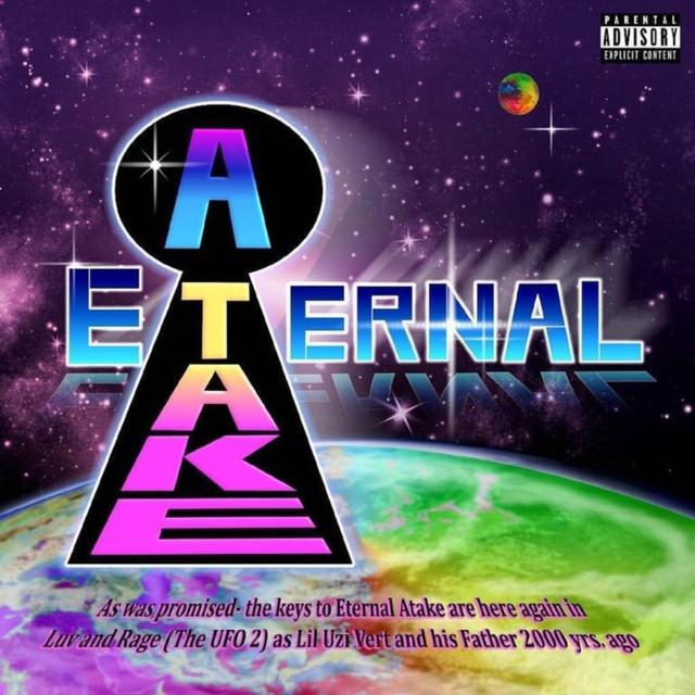 Eternal Atake