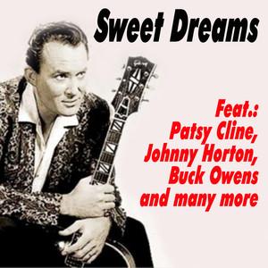 Sweet Dreams album
