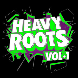 Heavy Roots