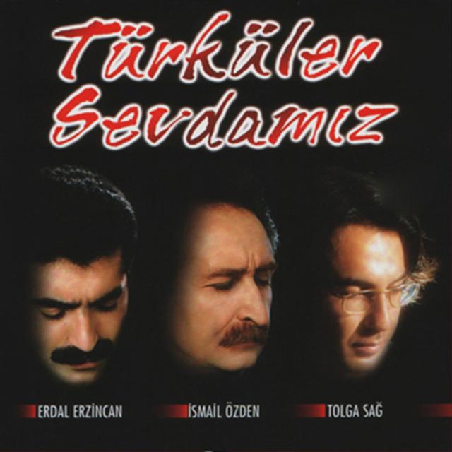 Ismail Özden